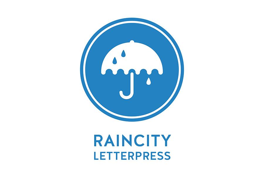 raincity-letterpress.jpg