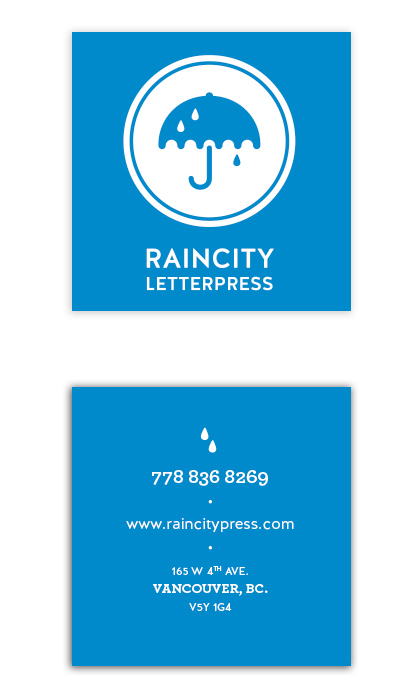 raincity_letterpress_bcards.jpg
