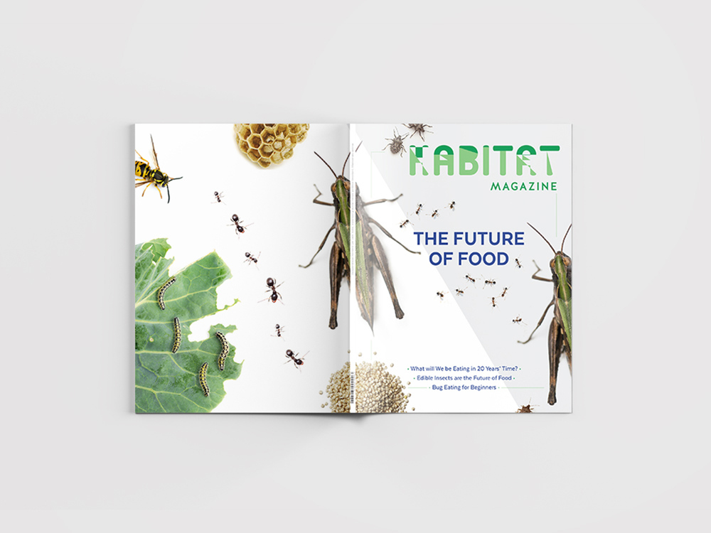 habitat-cover.jpg