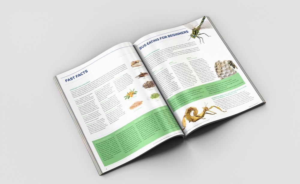 habitat-magazine2.jpg