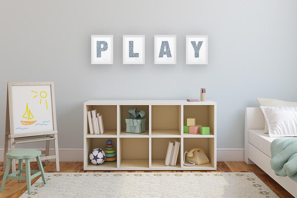 lotsa-play.jpg