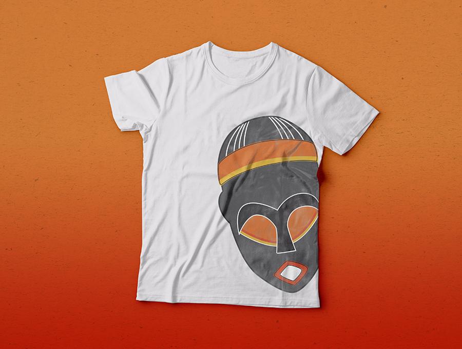 pencilsforkids-tshirt.jpg