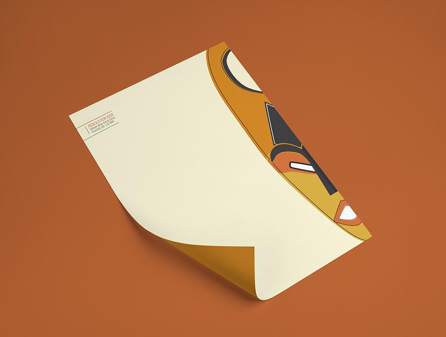 pencilsforkids-letterhead.jpg