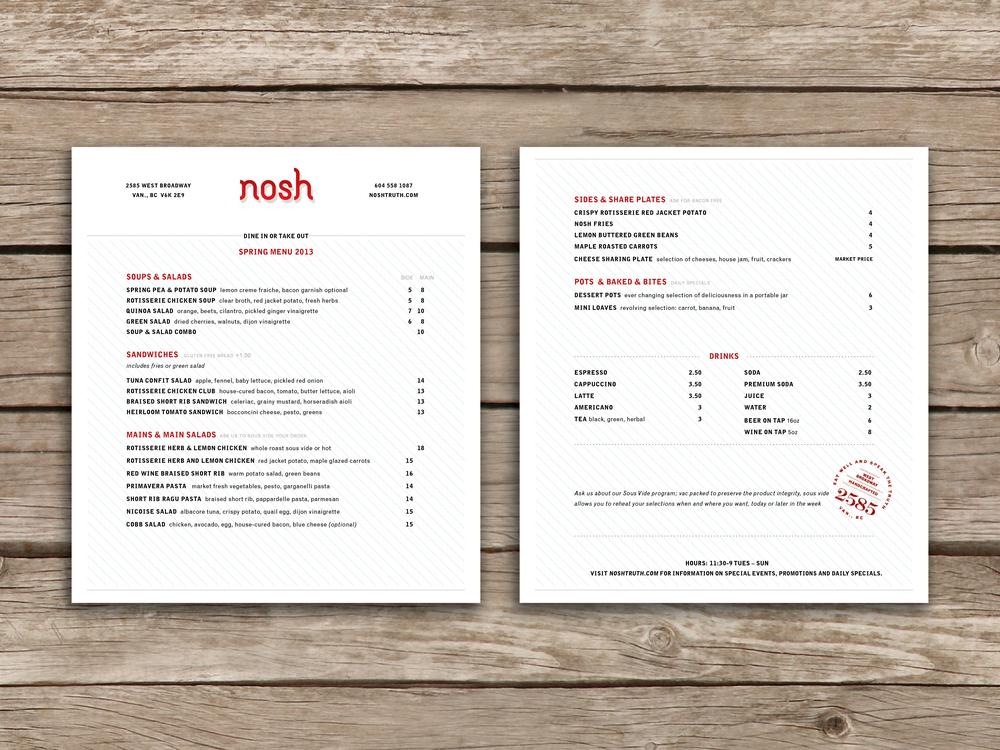 nosh-menu.jpg
