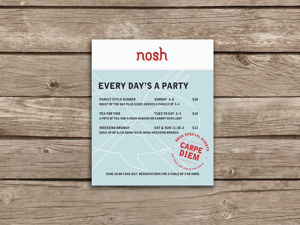 nosh-everydayparty.jpg
