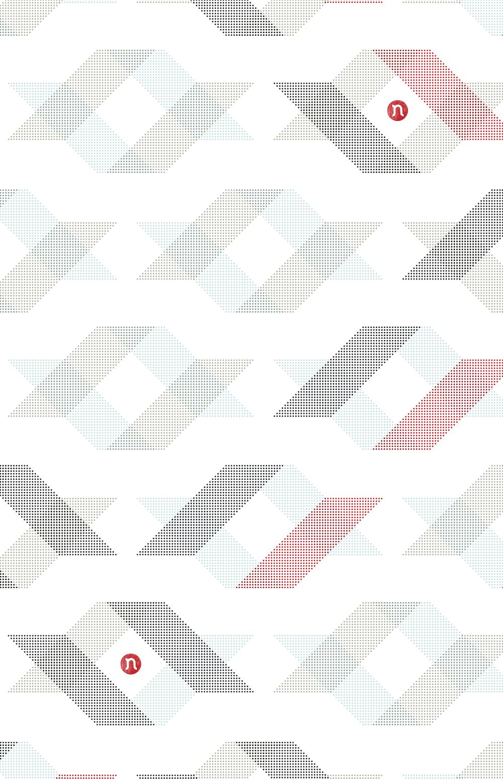 nosh-texture.jpg