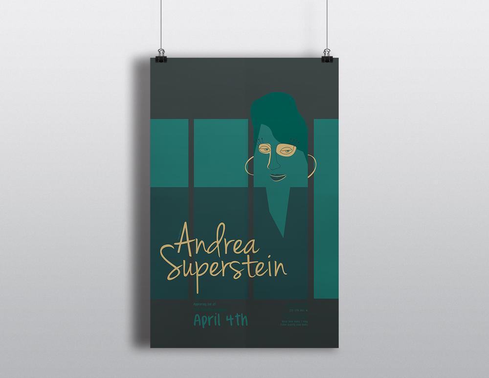 super-posters1.jpg