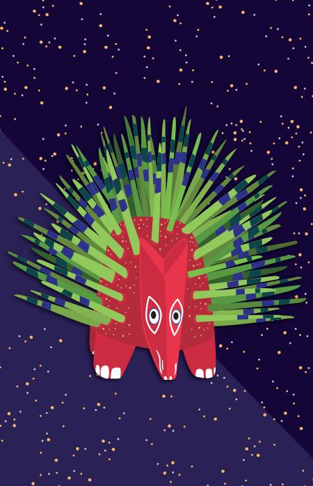 vive-latino-porcupine.jpg