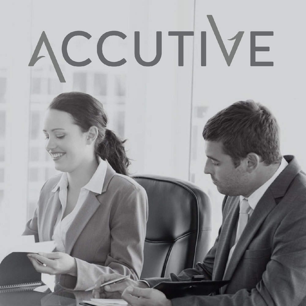 Accutive