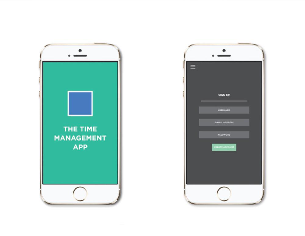 tma-app-1.jpg