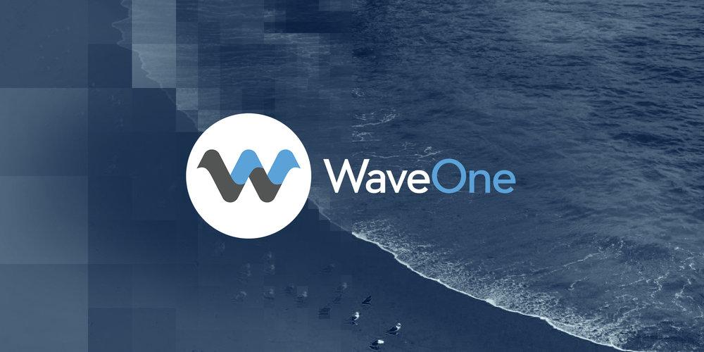 waveone.jpg