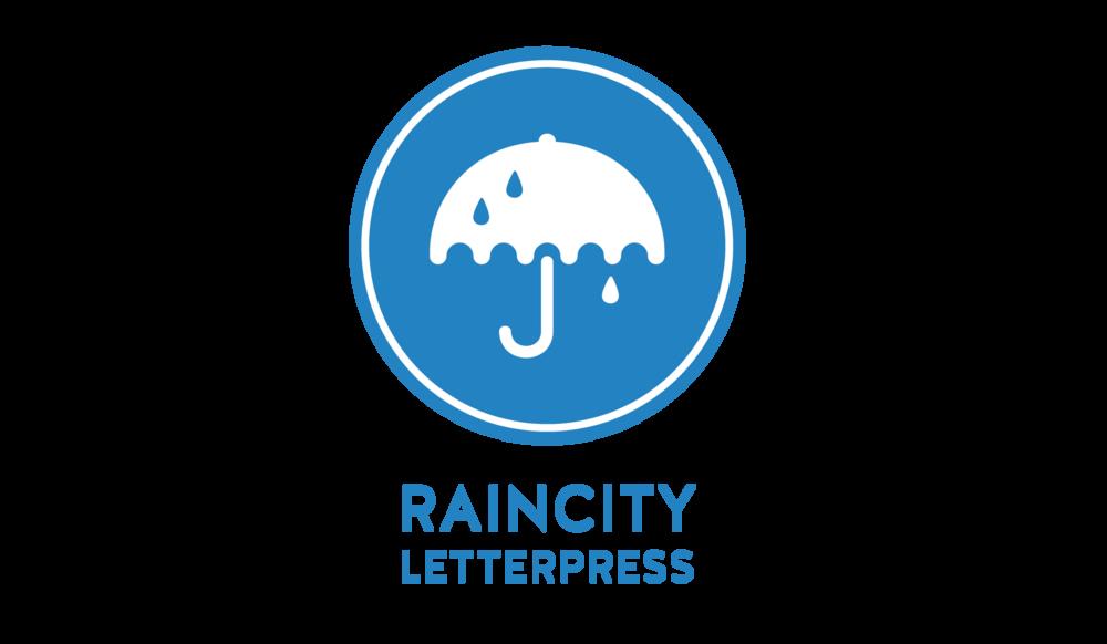 raincity_logo.png