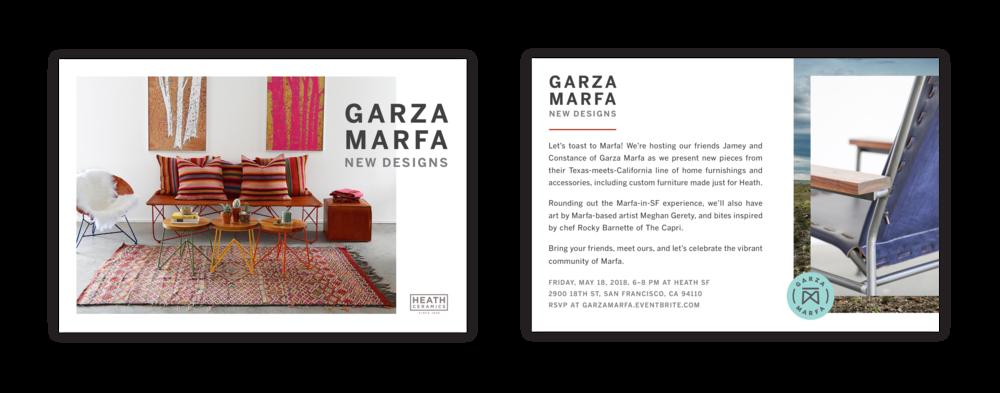 garzamarfa-postcards.png