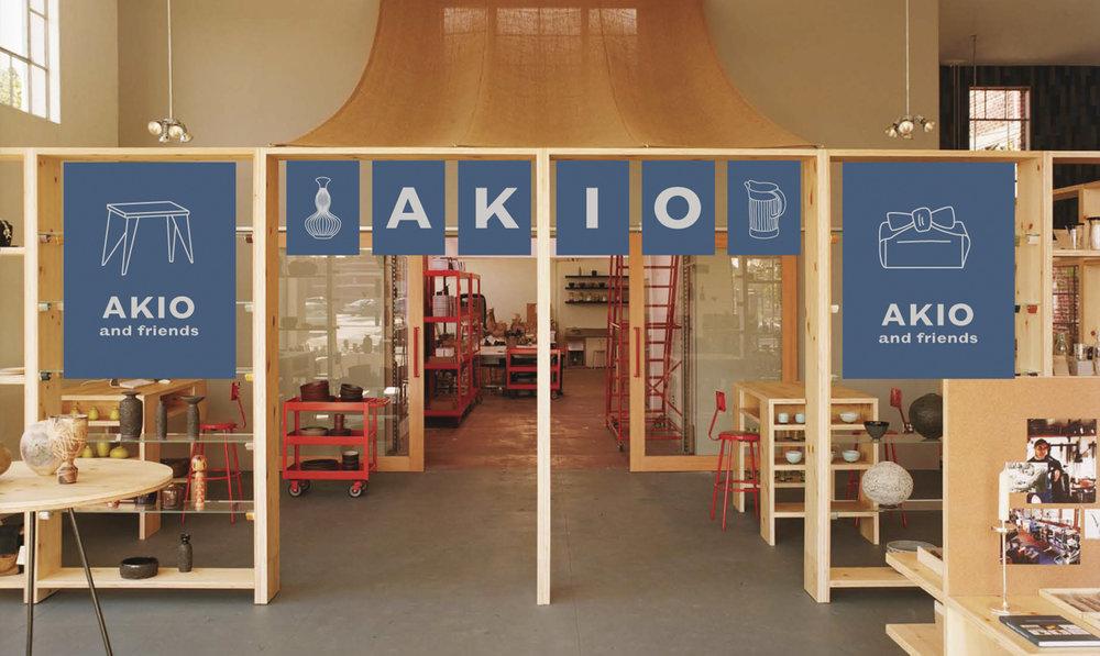 akio-banners.jpg