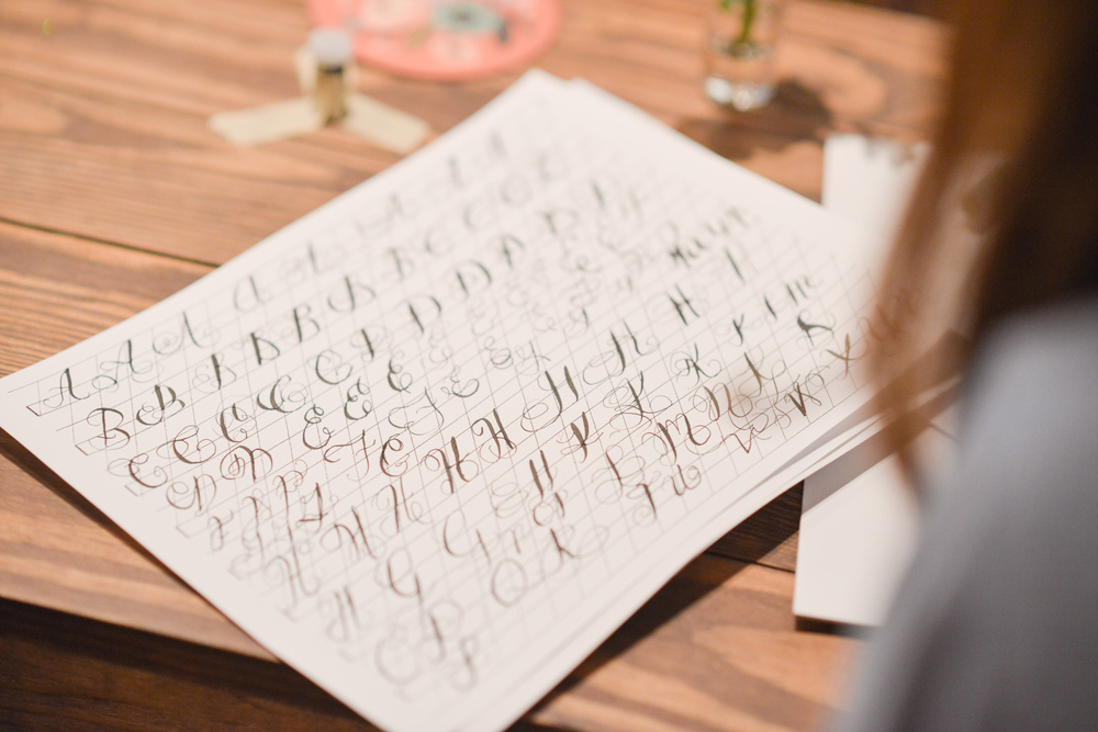 Calligraphy-13.jpg