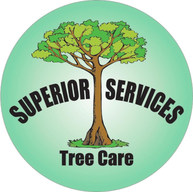 Superior Services Tree Care