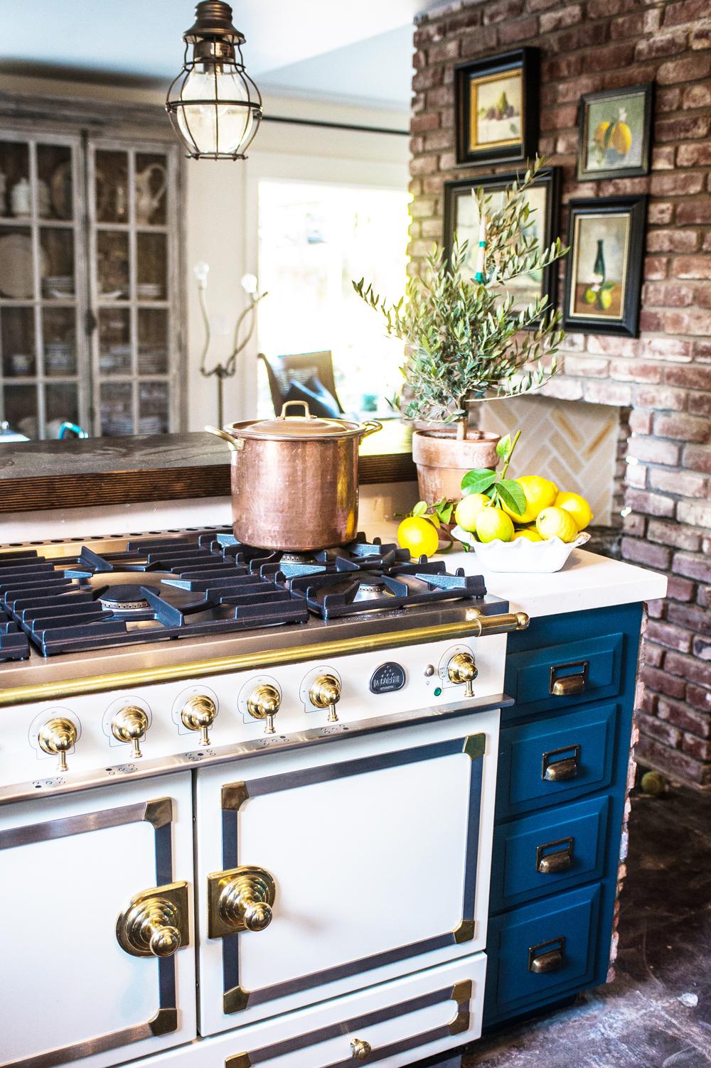 lemon-kitchen.jpg