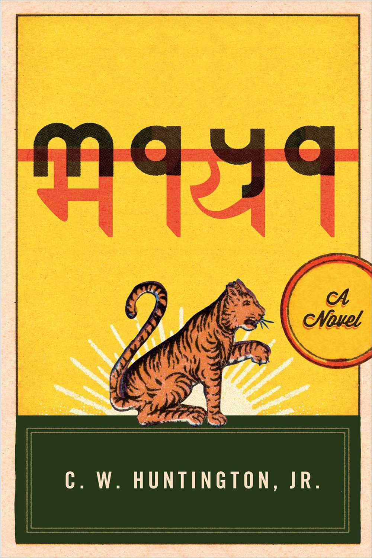 maya-9781614291985_hr.jpg