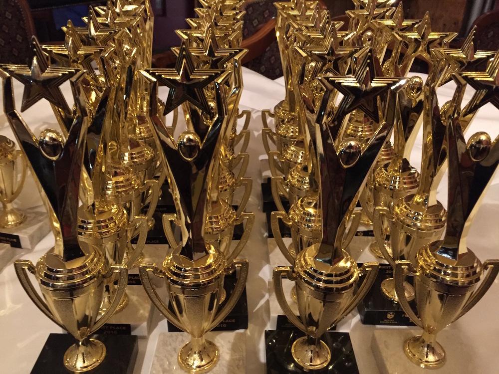 Ski Trophies.jpg