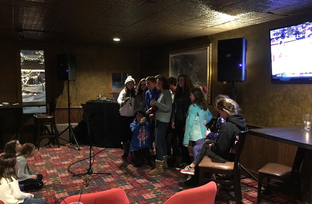 Karaoke night.jpg