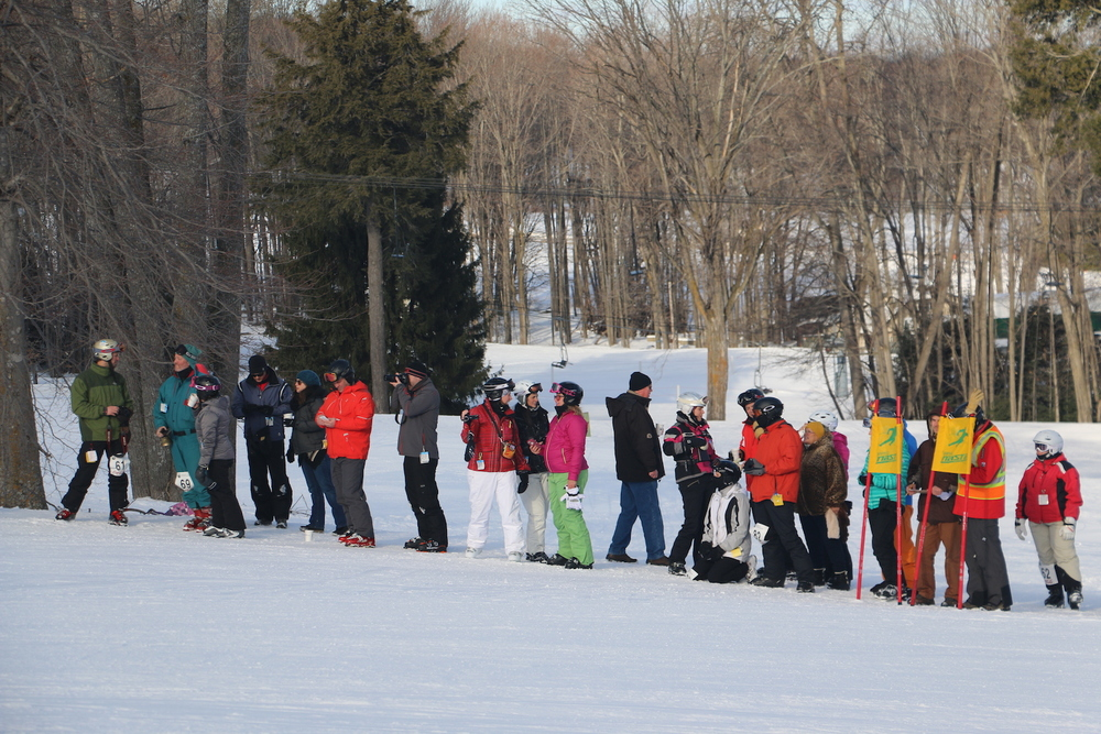 Ski Race Crowd.JPG