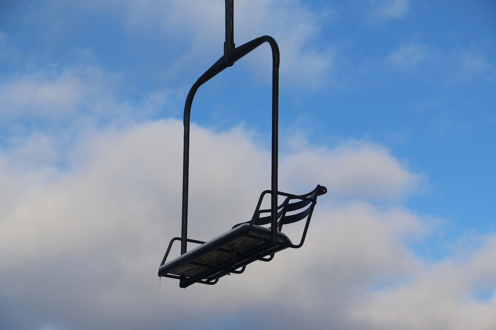 Chair Lift.JPG