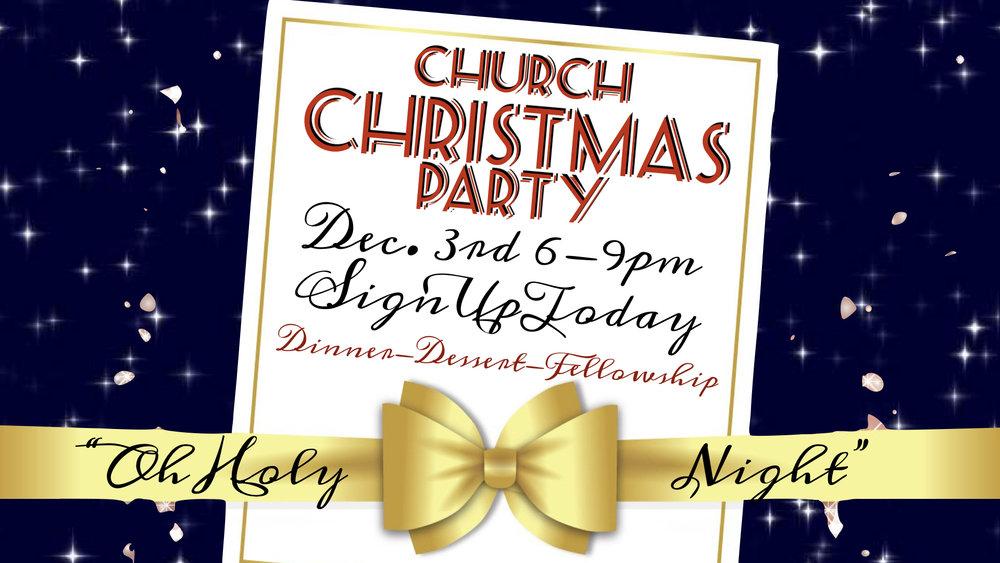 TCC Wide Announcements - Christmas Party.001.jpeg