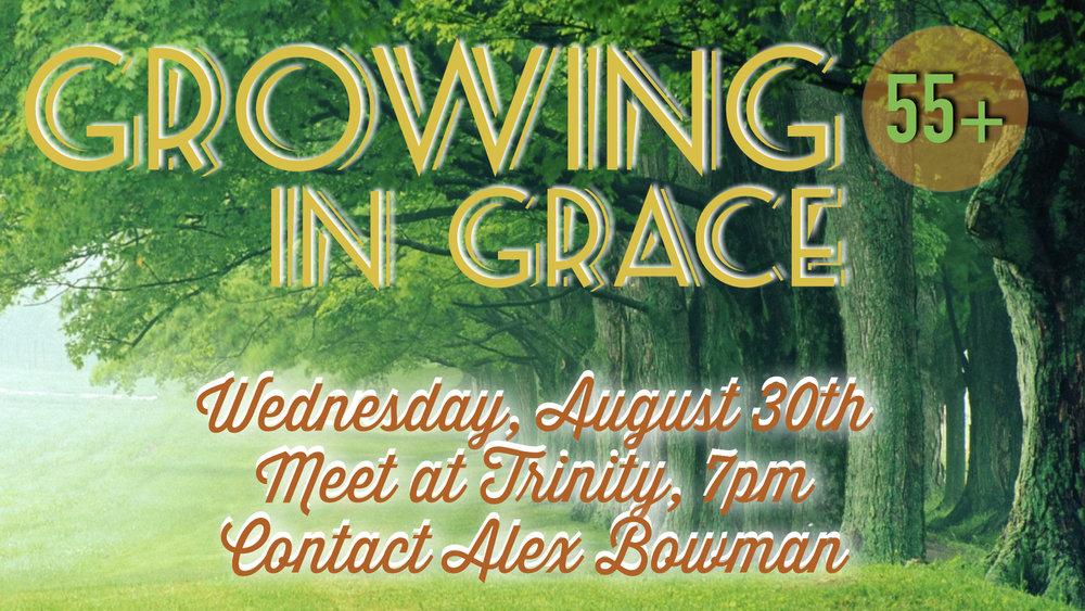 TCC Wide Announcements - Growing In Grace.001.jpeg