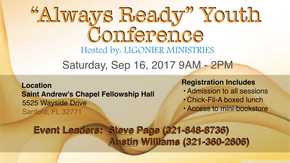 TCC Wide Announcements - Always Ready Youth Conf.001.jpeg