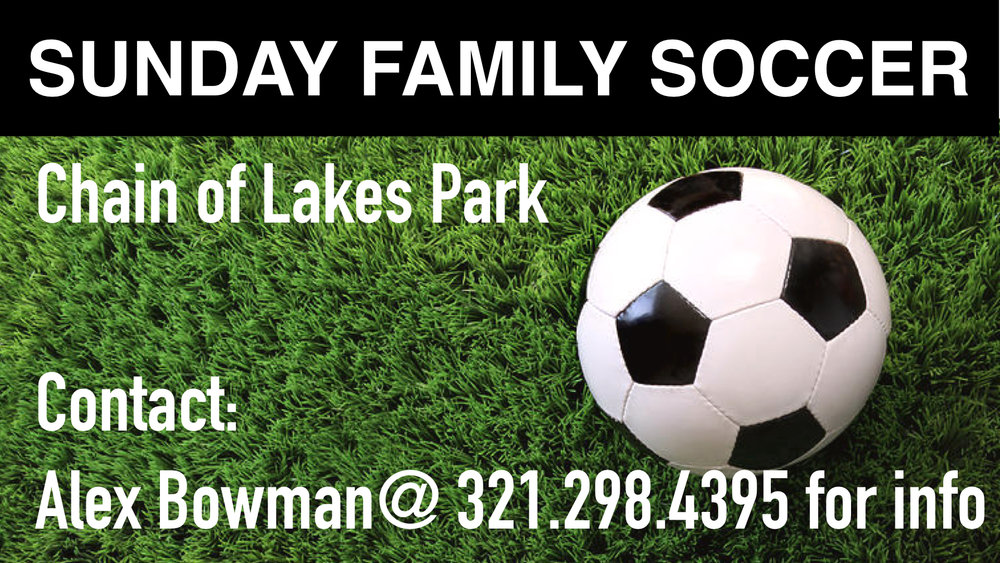 TCC Wide Announcements - Sunday Soccer.001.jpeg