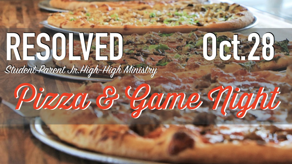 TCC Wide Announcements - Resolved PIzza.001.jpeg