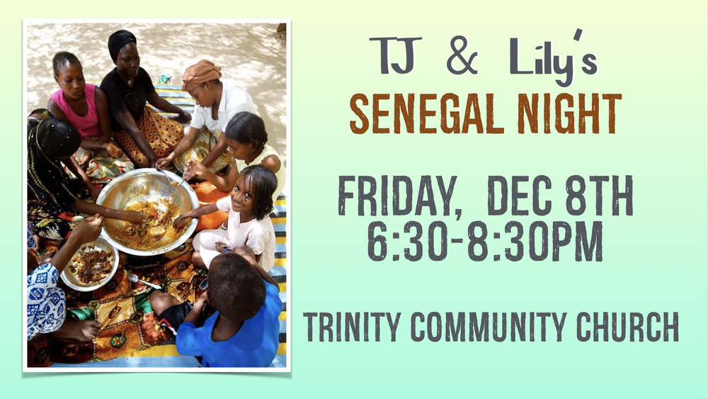 TCC Wide Announcements - Senegal Night.001.jpeg