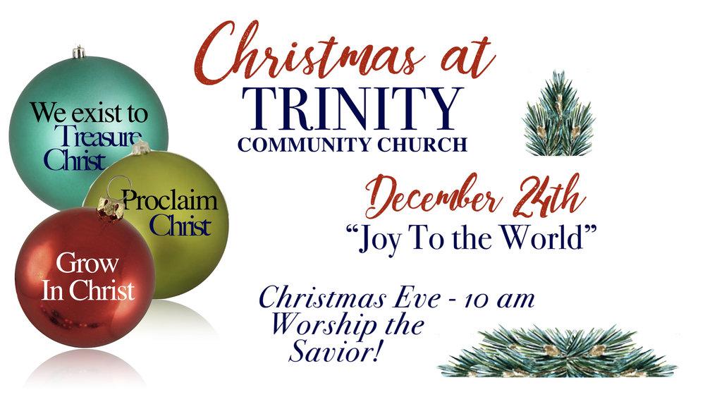 TCC Wide Announcements - December 24.001.jpeg