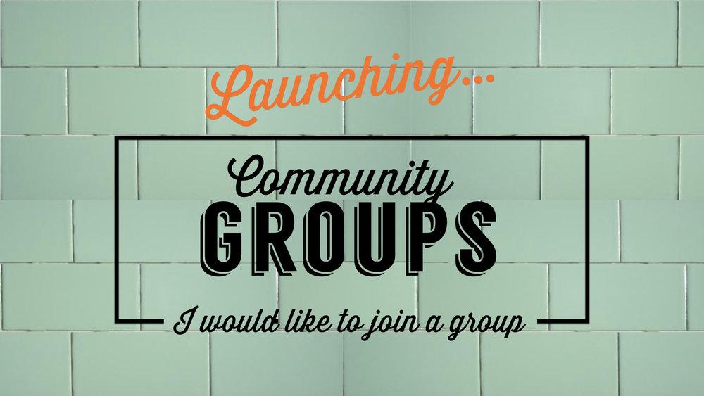 TCC Wide Announcements - Community Groups Launch.001.jpeg