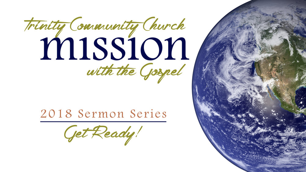 TCC Wide Announcements - Mission with the gospel.001.jpeg