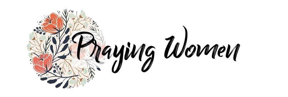 Would you like to be invited to pray with other women through meeting together and praying at home.  Signing up means you will be notified and invited or emailed with prayers that have been shared.   SIGN UP HERE...