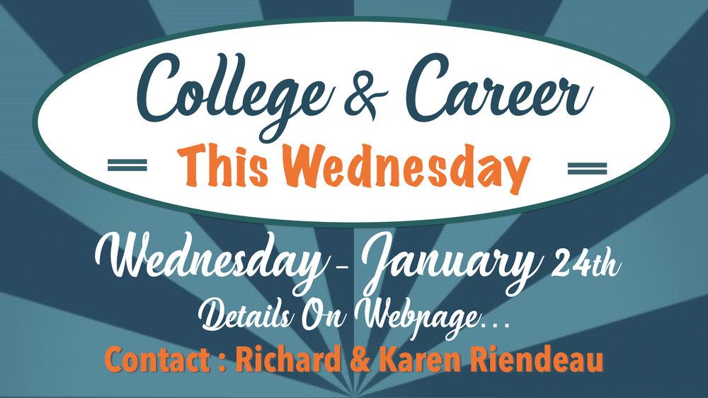TCC Wide Announcements - College & Career.001.jpeg