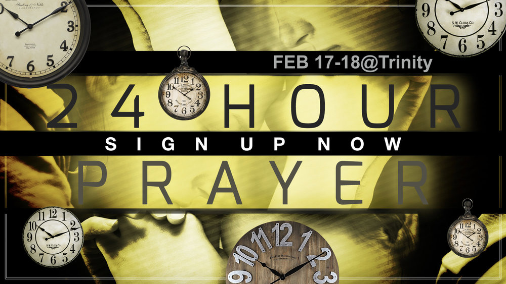 TCC Wide Announcements - 24 hours prayer.001.jpeg