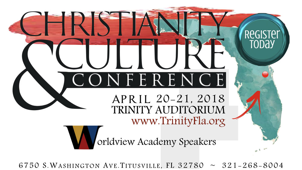 TCC Wide Announcements - Worldview Conference.001.jpeg