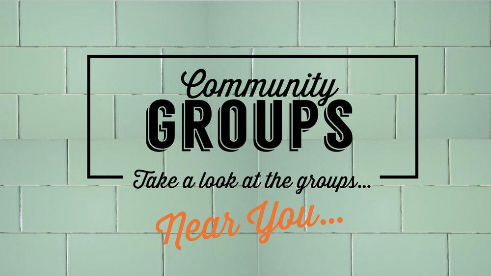 TCC Wide Announcements - Community Group Near You.001.jpeg