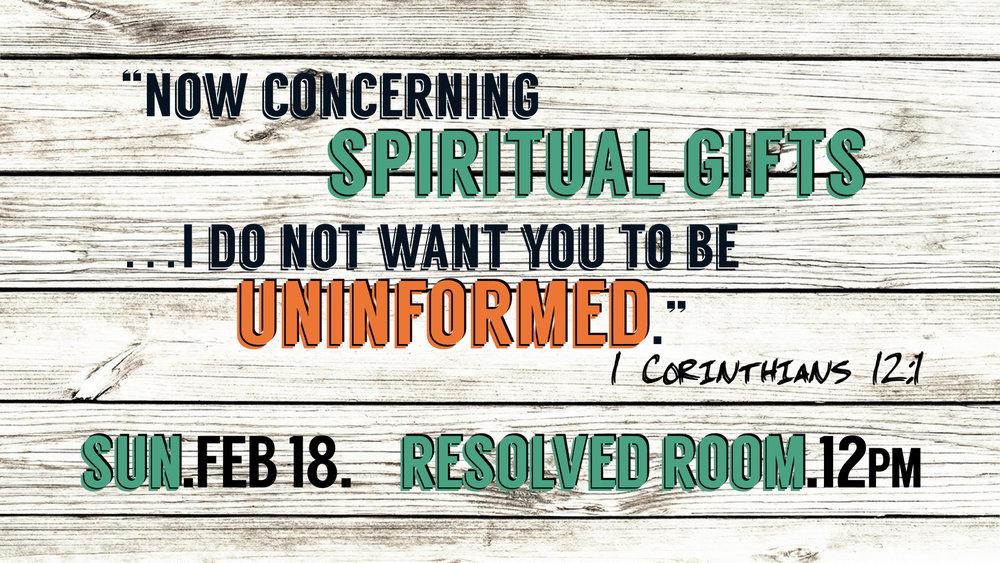 TCC Wide Announcements - Spiritual Gifts.001.jpeg