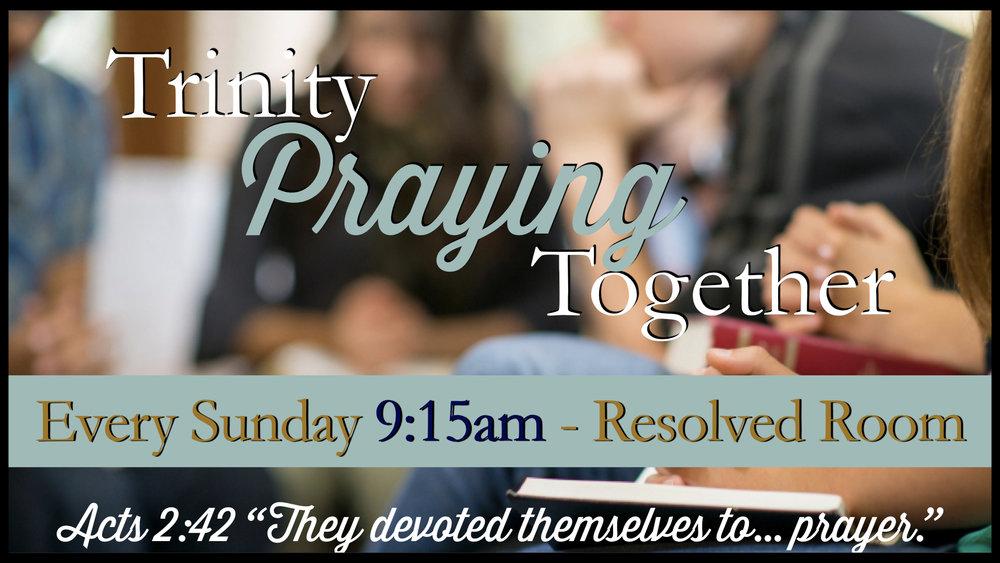 TCC Wide Announcements - Prayer Meeting.001.jpeg