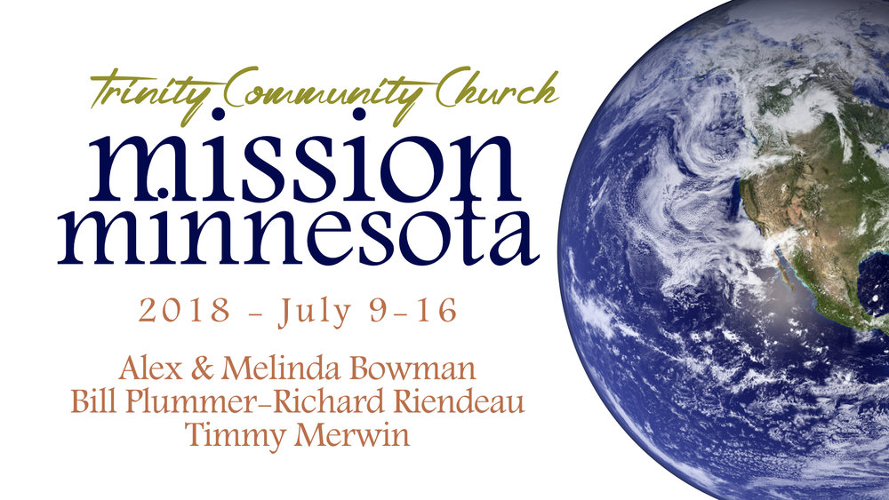 TCC Wide Announcements - mission minnesota.001.jpeg