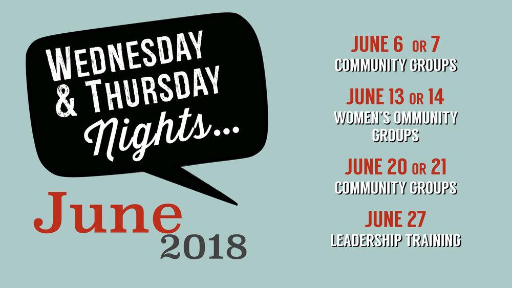 TCC Wide Announcements - June Comm Gps.001.jpeg