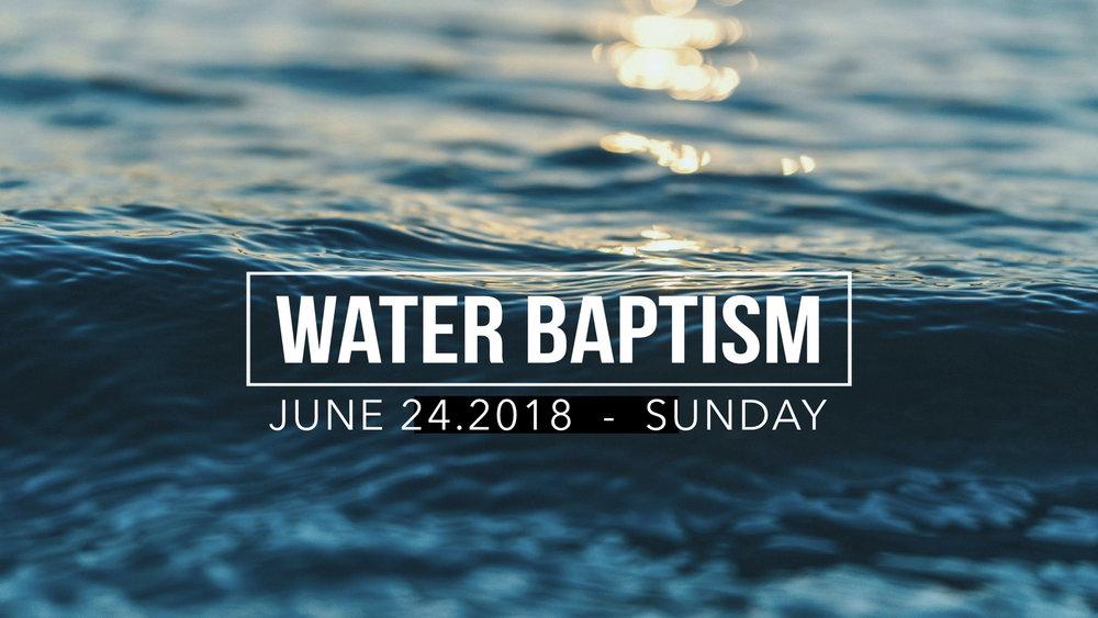 TCC Wide Announcements - Water Baptism.001.jpeg