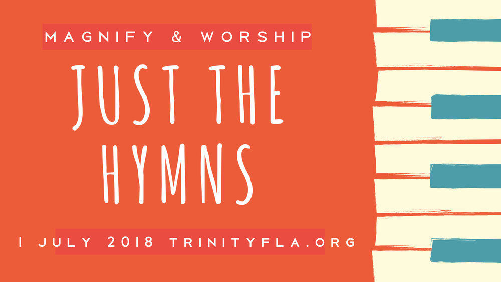 TCC Wide Announcements - just the hymns.001.jpeg