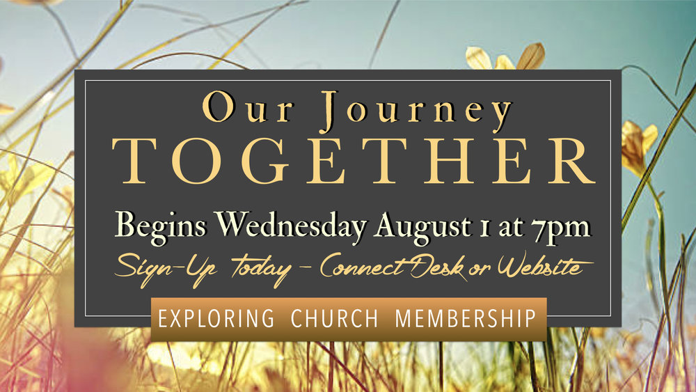 TCC Wide Announcements - Our Journey Together.001.jpeg