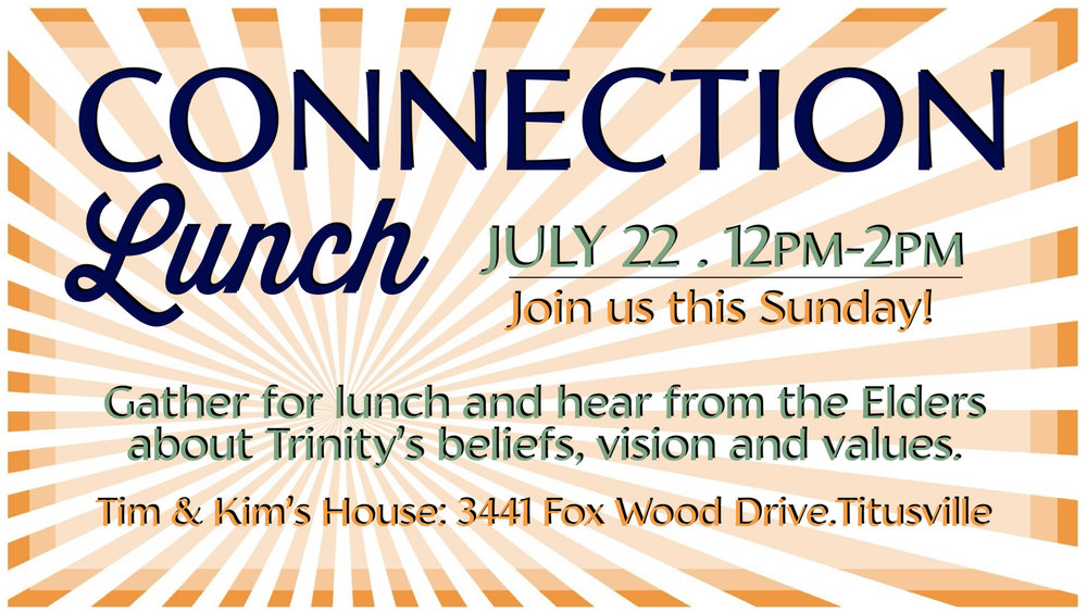 TCC Wide Announcements - Connection Lunch Sunday.001.jpeg