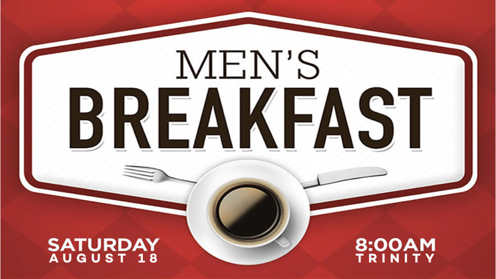 TCC Wide Announcements - Men's Breakfast.001.jpeg