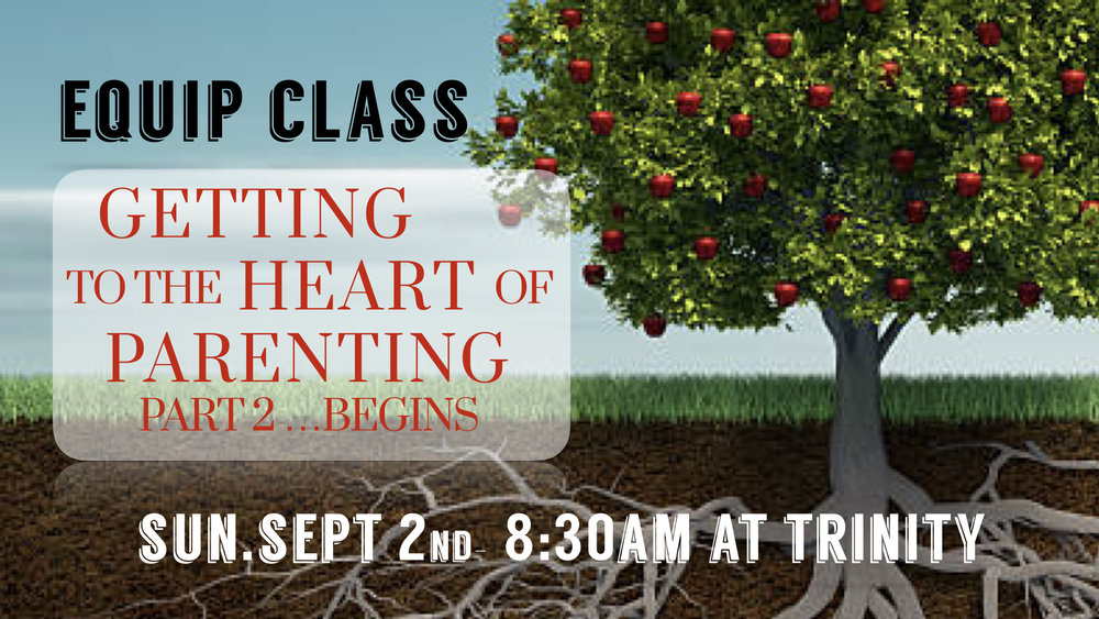 TCC Wide Announcements - parenting class part 2.001.jpeg